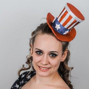Kayla Heyblom