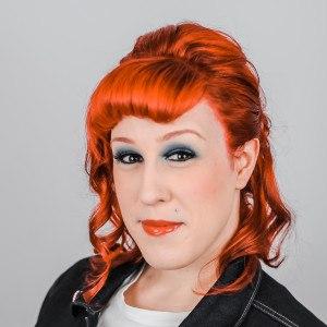 Vanessa Coley-Donohue