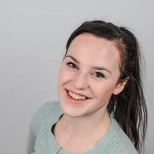 Paige Fraser