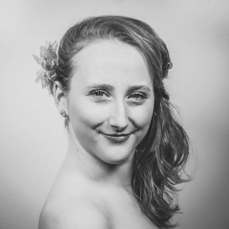 Katherine Alpen