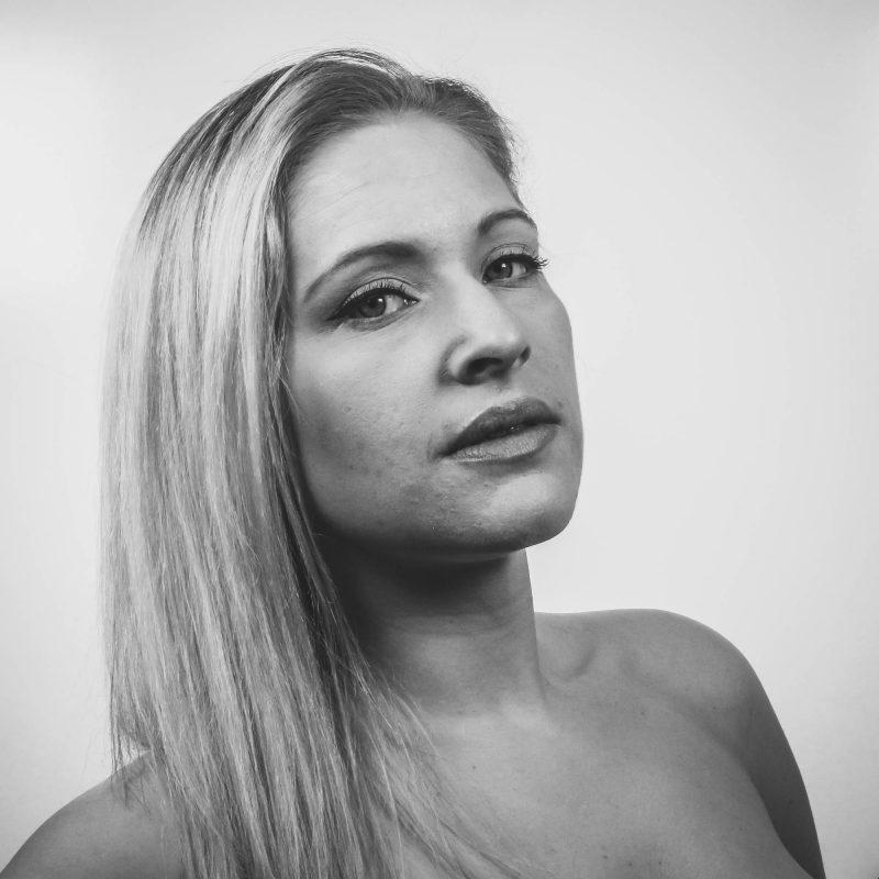 Lauren Gula