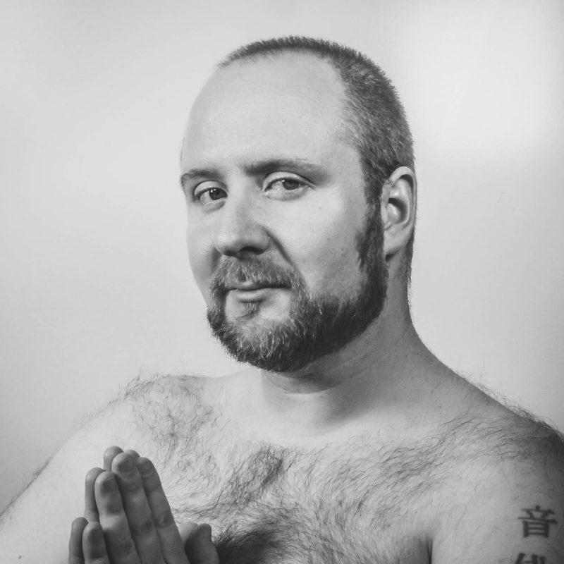 Matthew Fedorowicz