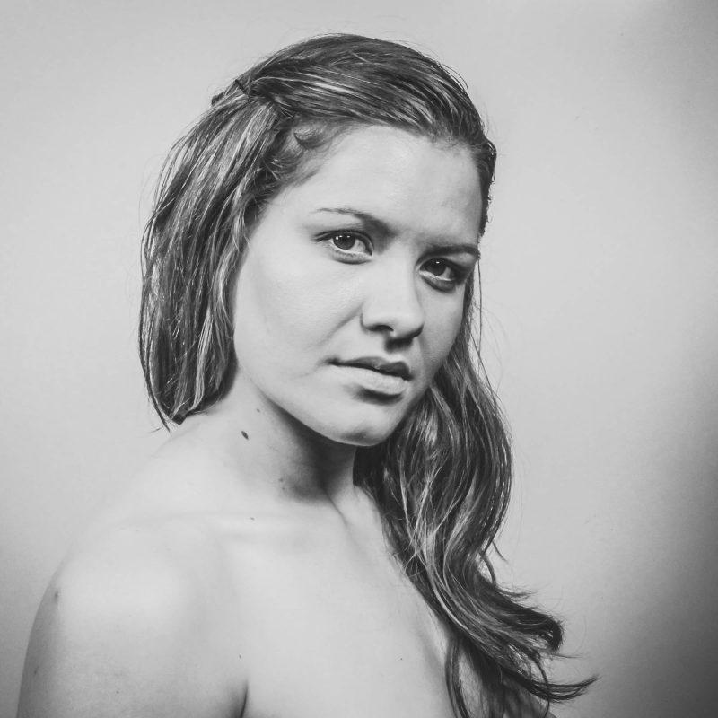 Effie Alexandra