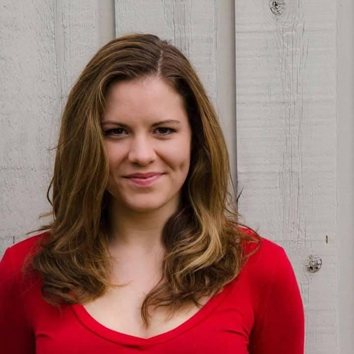 Stefanie Michaud